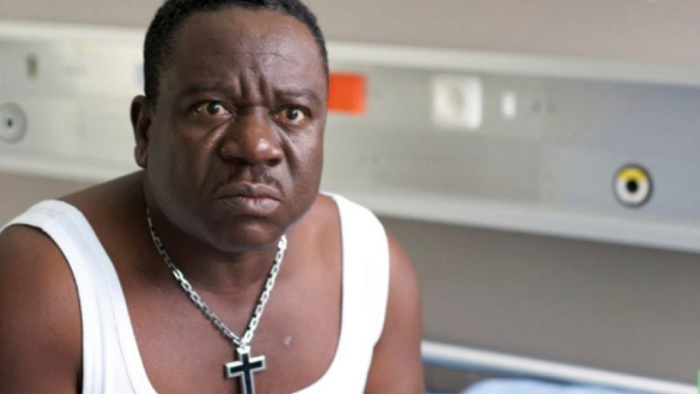 Police arrest 3 suspects armed robbers who robbed Mr. Ibu's Lagos home