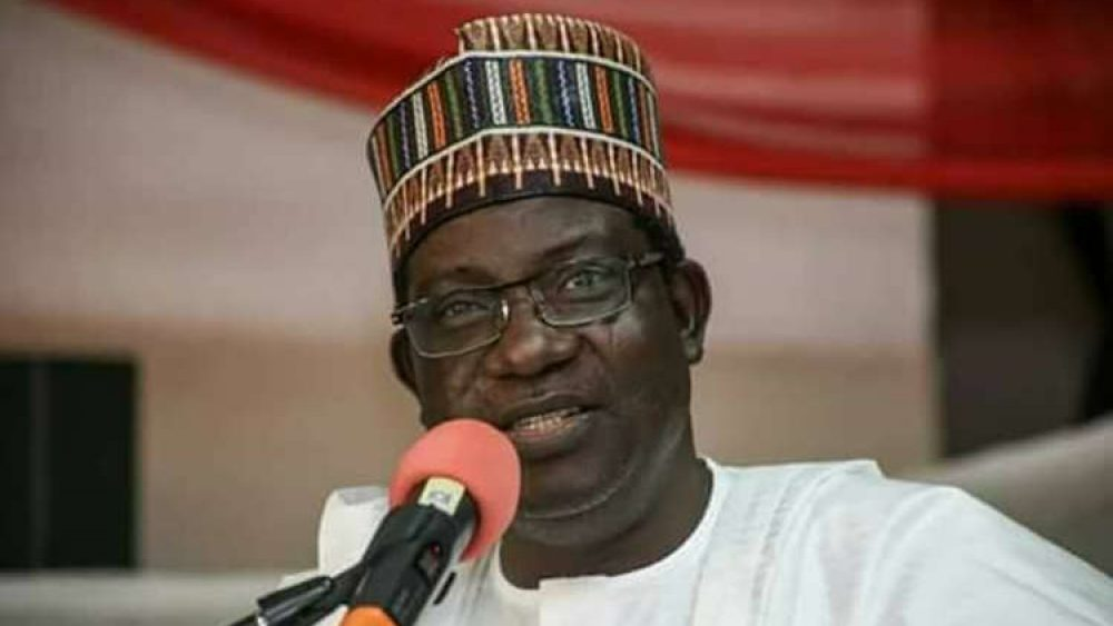 Cattle Colony, Grazing Reserve Outdated – Lalong